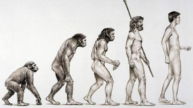FRONTIERE DEI SISTEMI GIURIDICI ED EVOLUZIONE DEL DIRITTO.