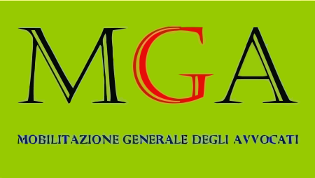cropped-cropped-logo_mga_vectorized1.png