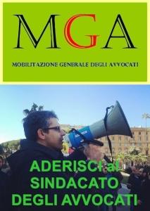 MGA logo-vert