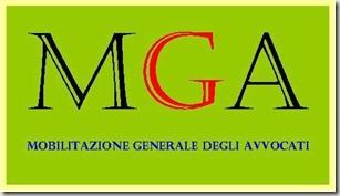 logo Mga