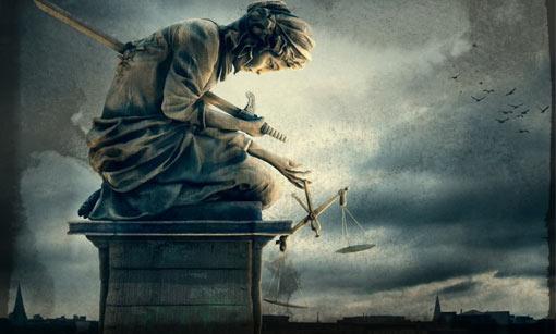 bancarotta_giustizia